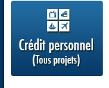 credit-personnel