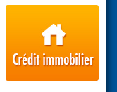 credit-immobilier