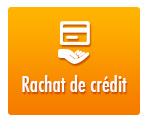 rachat-de-credit