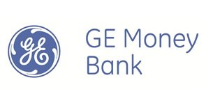 ge money bank partenaire cr dit d 39 allo